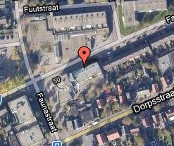 Dierenarts in Wormer, Zaanstreek, Zaanstad